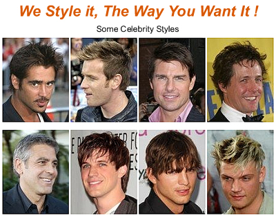 we_style_it_your_way
